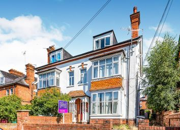 2 bed flat for sale in 16 Mansfield Road, Reading RG1