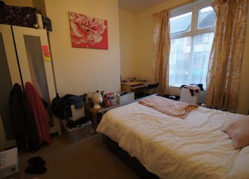 Thumbnail 4 bed terraced house to rent in Kensington Road, Earlsdon