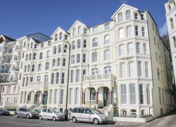 Thumbnail 3 bed flat to rent in Beresford House, Palace Terrace, Queens Promenade
