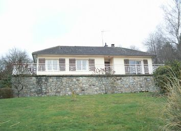 Thumbnail 4 bed detached house for sale in La Haute-Chapelle, Basse-Normandie, 61700, France