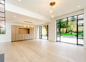 Thumbnail 6 bed property to rent in Rusholme Road, Putney