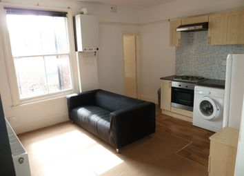 Thumbnail 1 bed flat to rent in Louth Rd, Ecclesall, Sheffield