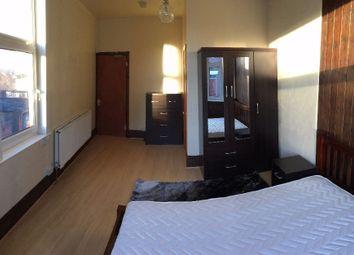 Thumbnail Room to rent in Nottingham Road, Sherwood Rise, Nottingham