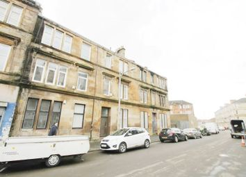 Thumbnail 1 bed flat for sale in 7, Ibrox Street Flat 2-2, Ibrox Glasgow G511Aq