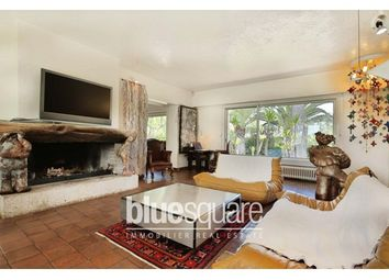 Thumbnail 4 bed property for sale in 06410, Biot, Fr