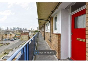 3 bed maisonette to rent in Trundleys Terrace, London SE8
