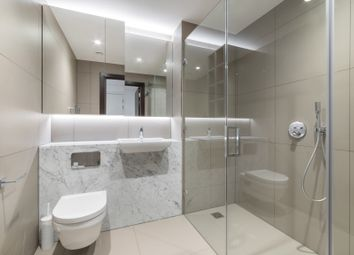 Thumbnail Property to rent in Royal Mint Street, London