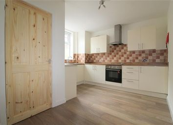 Thumbnail 3 bed property for sale in Hodson Street, Preston