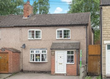 Thumbnail 3 bedroom property for sale in Bedworth Road, Longford, Coventry