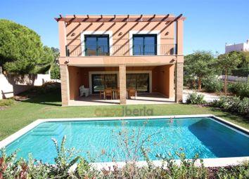 Thumbnail 3 bed villa for sale in Vale De Milho, Carvoeiro, Lagoa Algarve