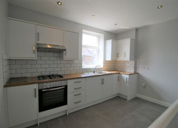 Thumbnail 2 bed property to rent in Bradshaw Street, Lancaster