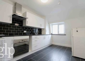 Thumbnail 2 bed flat to rent in Devonshire Terrace, Bayswater