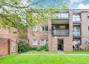 Thumbnail 2 bedroom flat to rent in Elder Close, Winchester