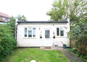 Thumbnail 1 bedroom property to rent in St. Peters Road, Croydon