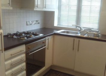 Thumbnail 2 bed flat to rent in Warmworth Mews, Warmsworth, Doncaster