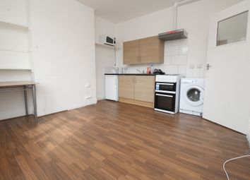 Thumbnail 3 bedroom flat to rent in Melton Road, West Bridgford, Nottingham
