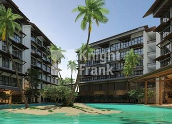 Thumbnail 1 bed apartment for sale in Choeng Thale, Thalang District, Phuket 83110, Thailand
