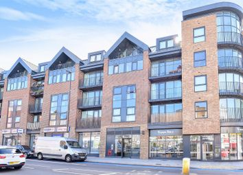 Thumbnail 1 bed flat for sale in Tooting Market, Tooting High Street, London