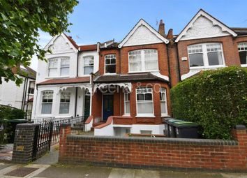 Thumbnail 1 bedroom flat for sale in Park Avenue South, Crouch End, London