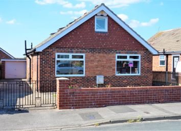 3 bed detached bungalow for sale in Sycamore Road, Middlesbrough TS7