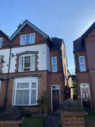 Thumbnail Room to rent in Highgate Road, Walsall