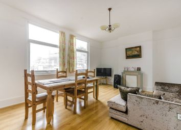 Thumbnail 3 bed maisonette for sale in Lordship Lane, East Dulwich
