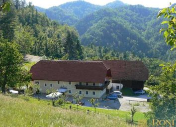 Thumbnail 10 bed farmhouse for sale in Hp2046, Medvode, Near Ljubljana, Slovenia