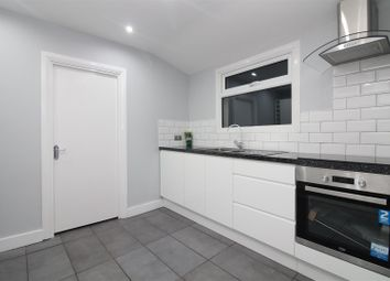 Thumbnail 1 bed flat to rent in Railway Arches, Avenue Road, London