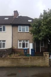 Thumbnail 5 bed semi-detached house for sale in Cambridge Road, Kingston