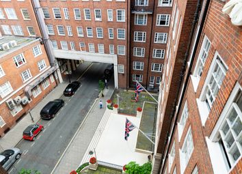 Edgware Road, Marble Arch W2. Studio for sale