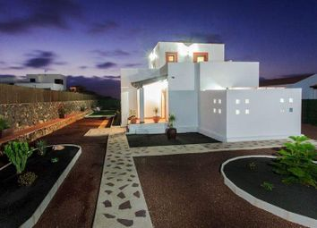 Thumbnail 3 bed villa for sale in 35640 Villaverde, Las Palmas, Spain