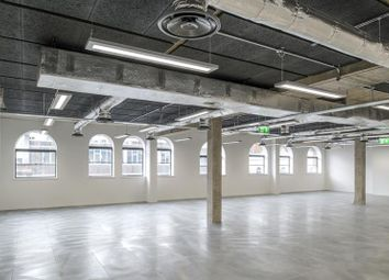 Thumbnail Office to let in Crowne House, 56-58 Southwark Street, Southwark, London