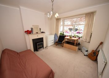 Thumbnail 3 bedroom semi-detached house to rent in Parham Drive, Ilford
