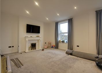 Thumbnail 3 bed flat for sale in Alexandra Street, Nottingham