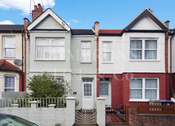 3 bed property for sale in Ilex Road, London NW10