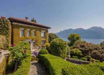 Thumbnail 8 bed town house for sale in Via Costanza, 28921 Pallanza Vb, Italy