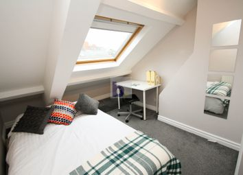 Thumbnail Room to rent in King John Terrace, Heaton