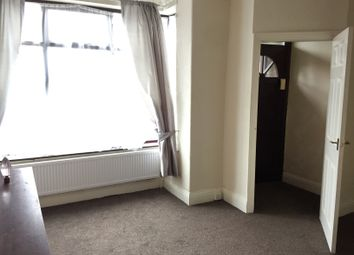 Thumbnail 1 bed terraced house to rent in Frimley Drive, Bradford
