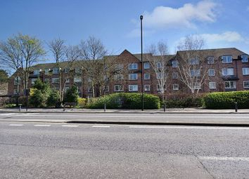 Thumbnail 1 bed flat for sale in Homeforth House, Newcastle Upon Tyne