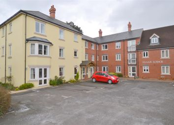 1 bed flat for sale in Howsell Road, Malvern WR14