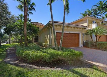 Thumbnail 3 bed villa for sale in Palm Beach Gardens, Palm Beach Gardens, Florida, United States Of America