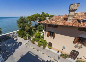 Thumbnail Villa for sale in Grado, Gorizia, Friuli Venezia Giulia