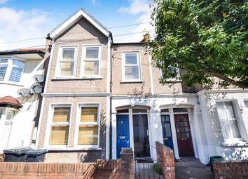 2 bed maisonette for sale in Boyd Road, Colliers Wood, London SW19