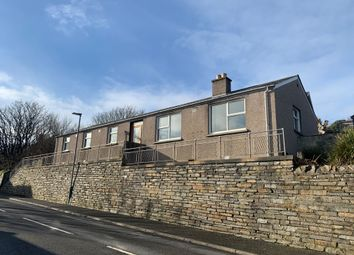 Thumbnail 3 bedroom bungalow for sale in Brooklyn, Back Road, Stromness