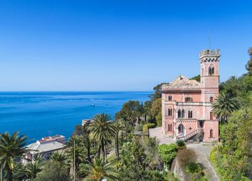 Thumbnail 10 bed villa for sale in Recco, Recco, Genoa, Liguria, Italy