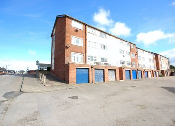 Thumbnail 2 bed flat for sale in New Road, Lytham St Annes, Lancashire