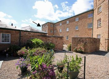 Thumbnail 2 bedroom flat for sale in Long Street, Williton, Taunton