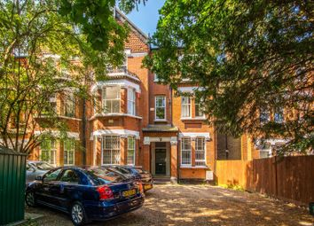 Thumbnail 2 bed flat for sale in Palace Road, Streatham Hill