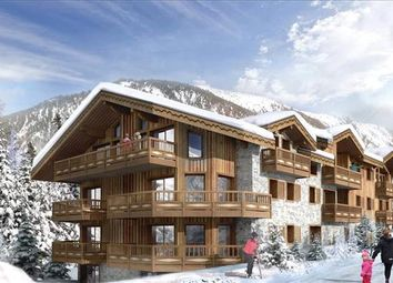 Thumbnail 2 bed detached house for sale in Courchevel, 73120 Saint-Bon-Tarentaise, France