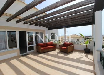 Thumbnail 4 bed apartment for sale in Lagos, Portugal
